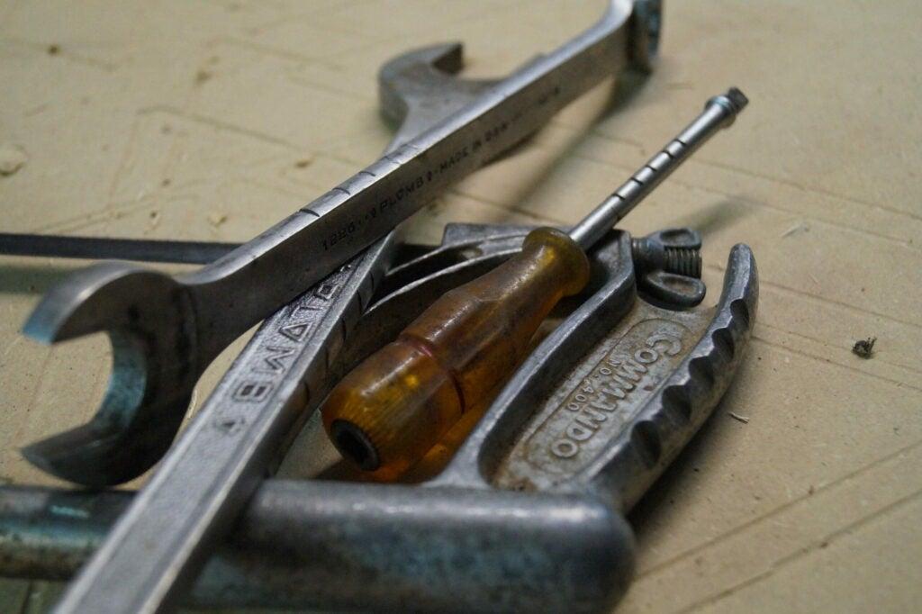 """""""tools"""