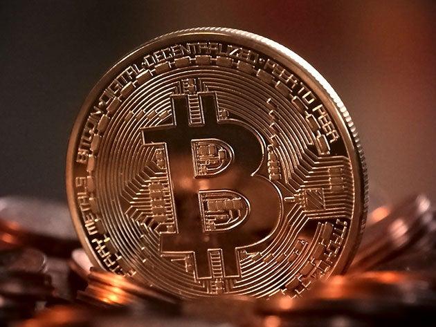 Learn how to make a million from cryptocurrency investing