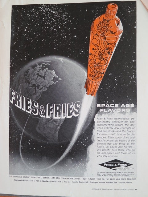 httpswww.popsci.comsitespopsci.comfilesimages20150810_fries_and_fries_space_age_flavors.jpeg