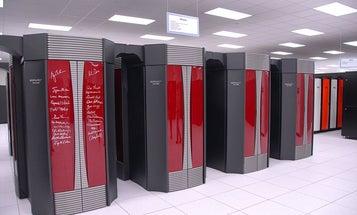 After Hack, Oak Ridge National Lab Finds Data Breach, Pulls Its Internet Plug