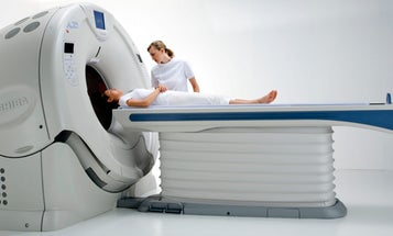 Saving More Lives by Building a Better Scanner
