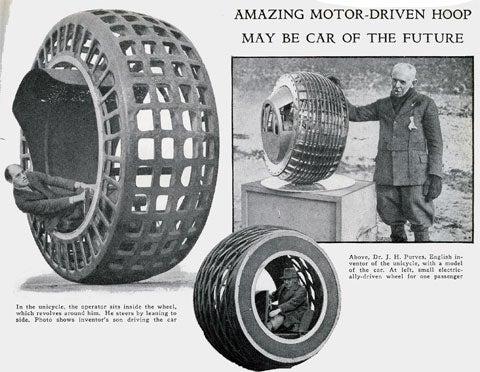 """motor-driven"