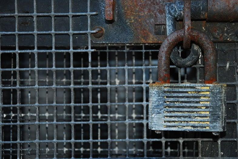 Los Alamos Lab Has Had A Secret Quantum Internet For Two Years