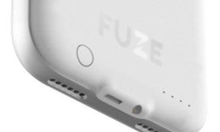 An iPhone 7 Headphone Jack Case Could Be On The Way
