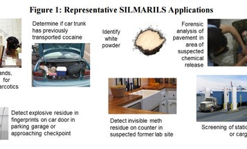 IARPA Wants A Magical All-In-One Chemical Detection Tool