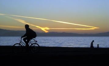 Most People Are In Favor Of Wild Geoengineering Projects