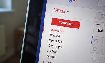 9 advanced Gmail searches that will dig up stuff you never knew you missed