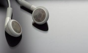 iPhone 7 May Kill The Headphone Jack