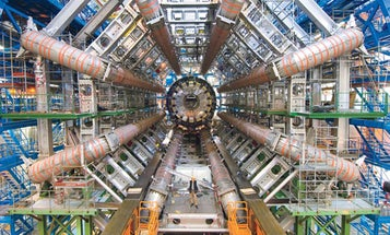 New Results Confirm: The Particle Believed To Be The Higgs Boson Really Is The Higgs Boson