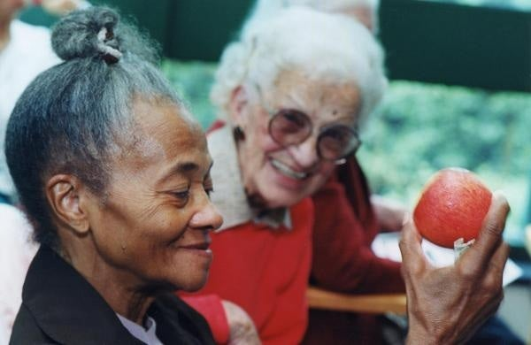 Global Life Expectancy Up By 6 Years Since 1990