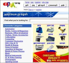 httpswww.popsci.comsitespopsci.comfilesimport2013importPopSciArticlesupsidedown_ebay_1.jpg