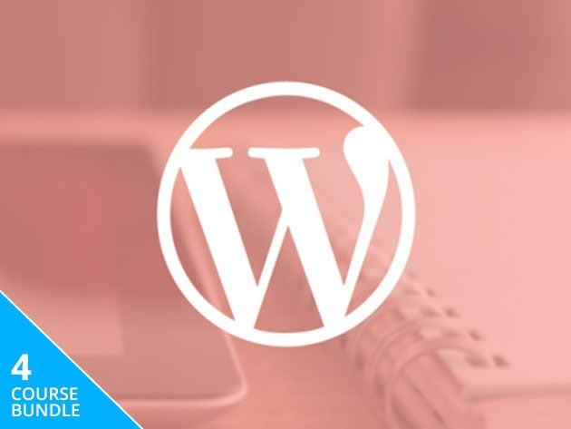 The WordPress Essentials Lifetime Bundle