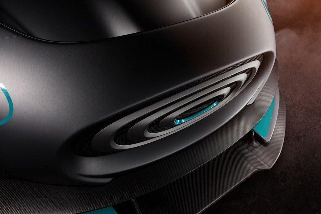 httpswww.popsci.comsitespopsci.comfilesimages201509thunder-power-sedan-concept-2015-frankfurt-auto-show_100528471_l.jpg