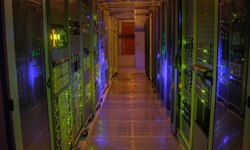 MIT Cybersecurity System Can Keep Servers Functioning Even During Attack