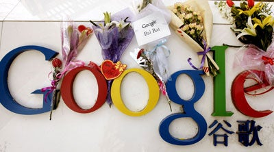 Chinese Attack on Google Among the Most Sophisticated Cyberattacks Ever, Experts Say