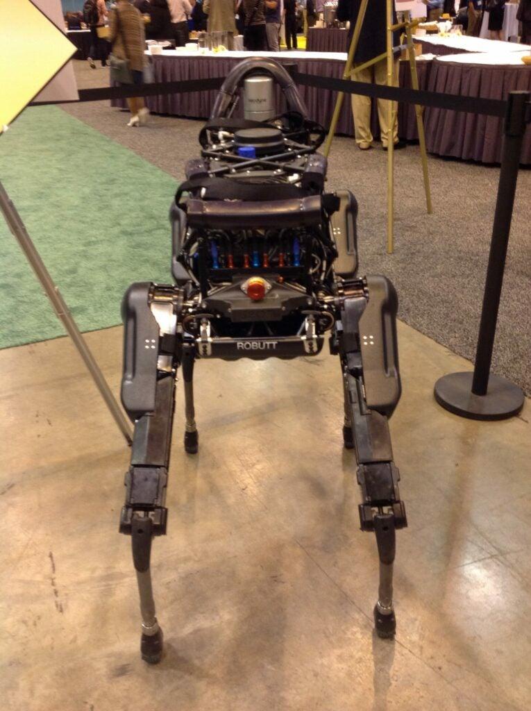 robot-butt