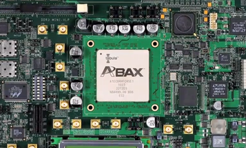 Reprogrammable Chips Could Allow You to Update Your Hardware Just Like Software
