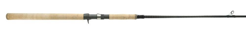 Okuma SCT Musky Fishing Rod