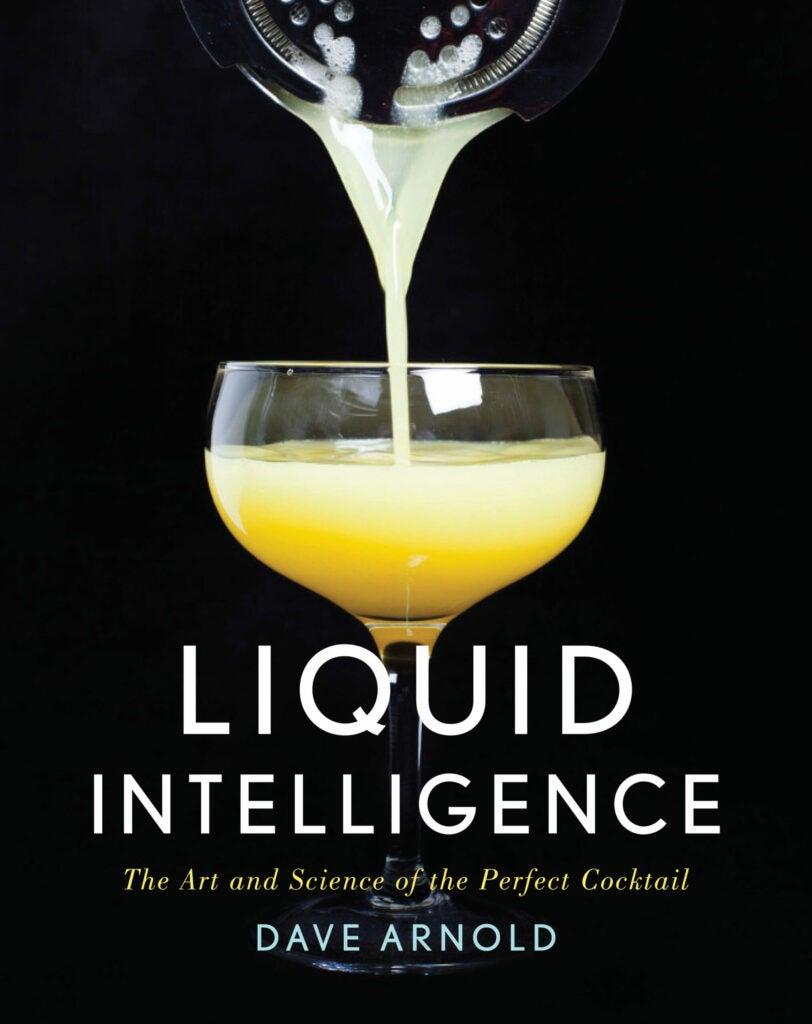 """""""Liquid"""