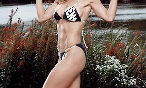 Does HGH Make Men Stronger and Women Hotter?