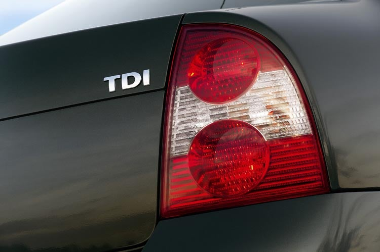 Five Possible Long-Range Effects Of The VW Emissions Scandal