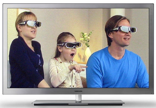 How It Works: Upscaling 2-D Video to 3-D
