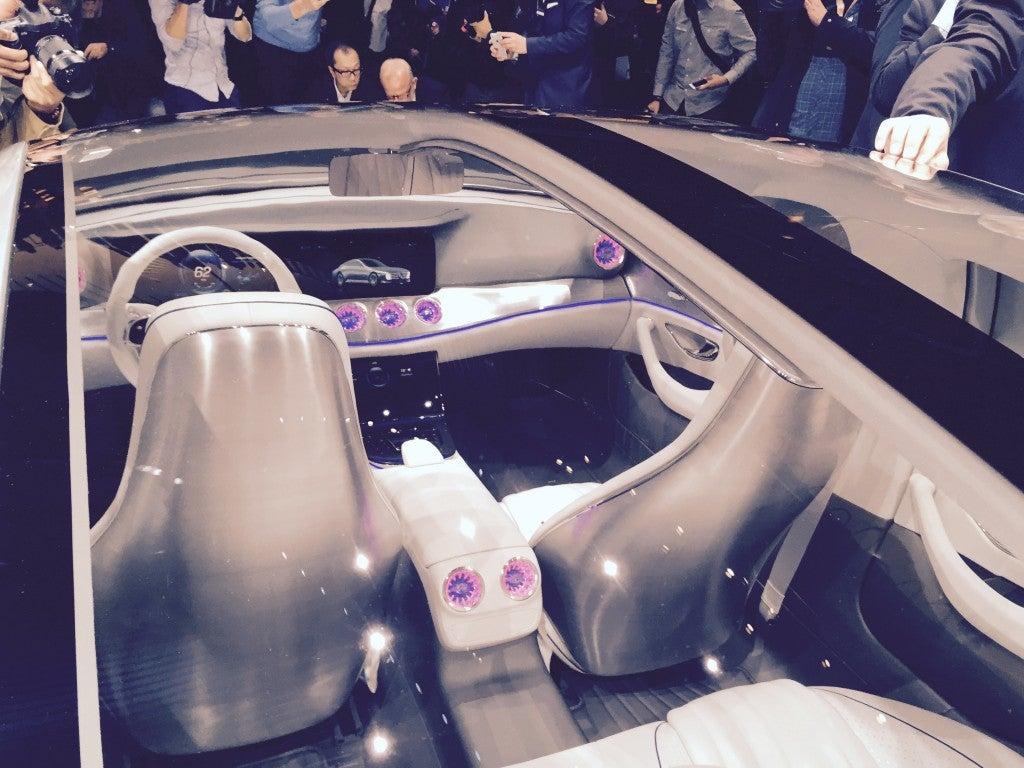 httpswww.popsci.comsitespopsci.comfilesimages201509mercedes-benz-intelligent-aerodynamic-automobile-concept_100527512_l.jpg