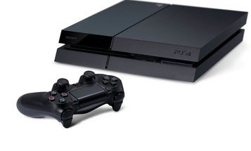 Sony Finally Actually Reveals The PlayStation 4