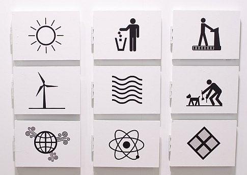 New York's Green Plan Draws on Global Solutions