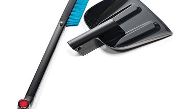 The Goods: January 2014's Hottest Gadgets