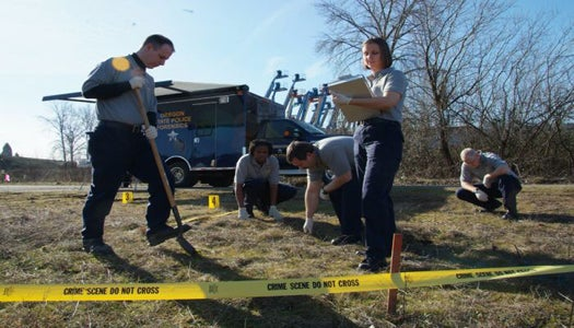 New Virtual-Reality Forensic Technique Maps Out 3-D Crime Scene From a Single Photo
