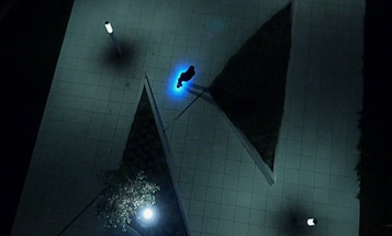 A Hauntingly Beautiful Skateboarding Video Shot With A Hexacopter Drone
