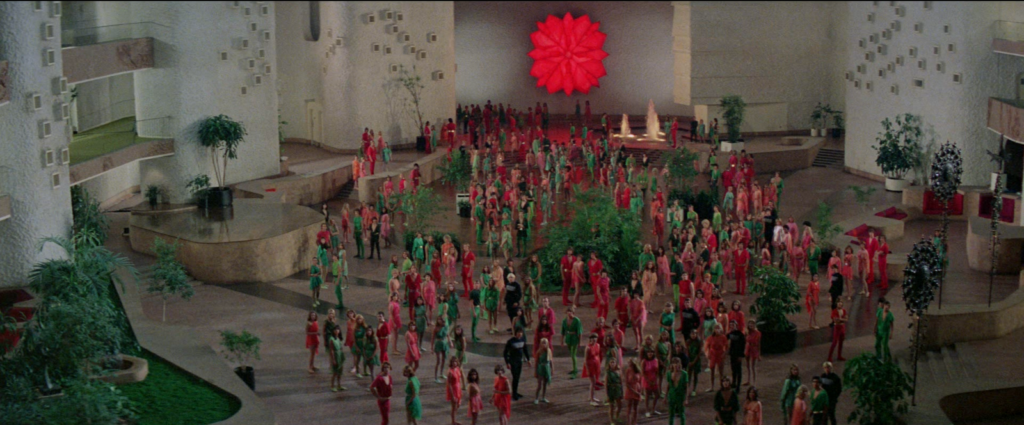 httpswww.popsci.comsitespopsci.comfilesimages20150562144-logans-run-crowd.png
