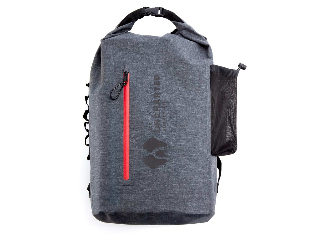 CCS Uncharted Carry Pack