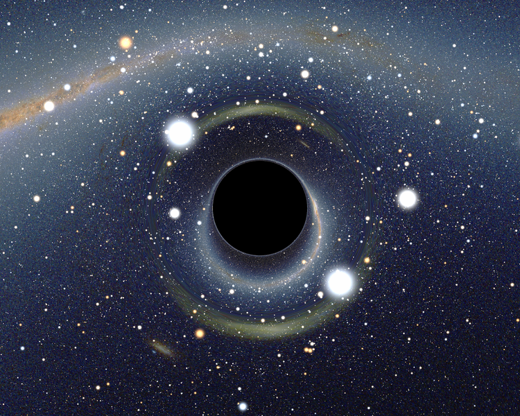 The Big Bang May Not Have Spawned The Universe After All