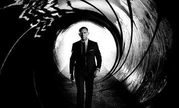 How The Evil Tech In James Bond Films Evolved Alongside Real-World Fears