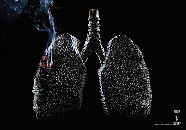 How Cuba Could Help Prevent Lung Cancer In The U.S.