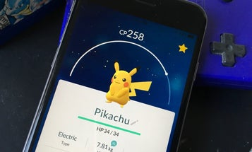Pokémon Go Lost A Third Of Its Users