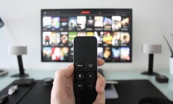 10 smarter ways to watch TV
