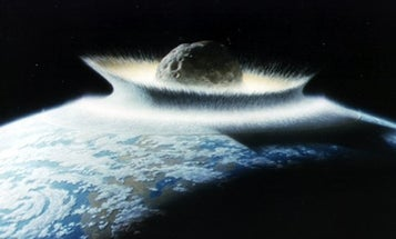 This App Lets Anyone Hunt Asteroids
