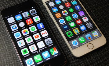 An iOS 9.2 Jailbreak For iPhone Could Be On Its Way