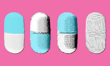The Fight Against Fake Birth Control