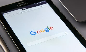 The search engines you'll need for every type of question