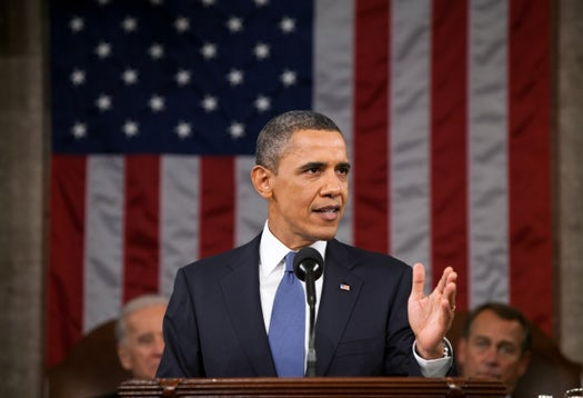 State of the Union 2011: Win The Future! But How?