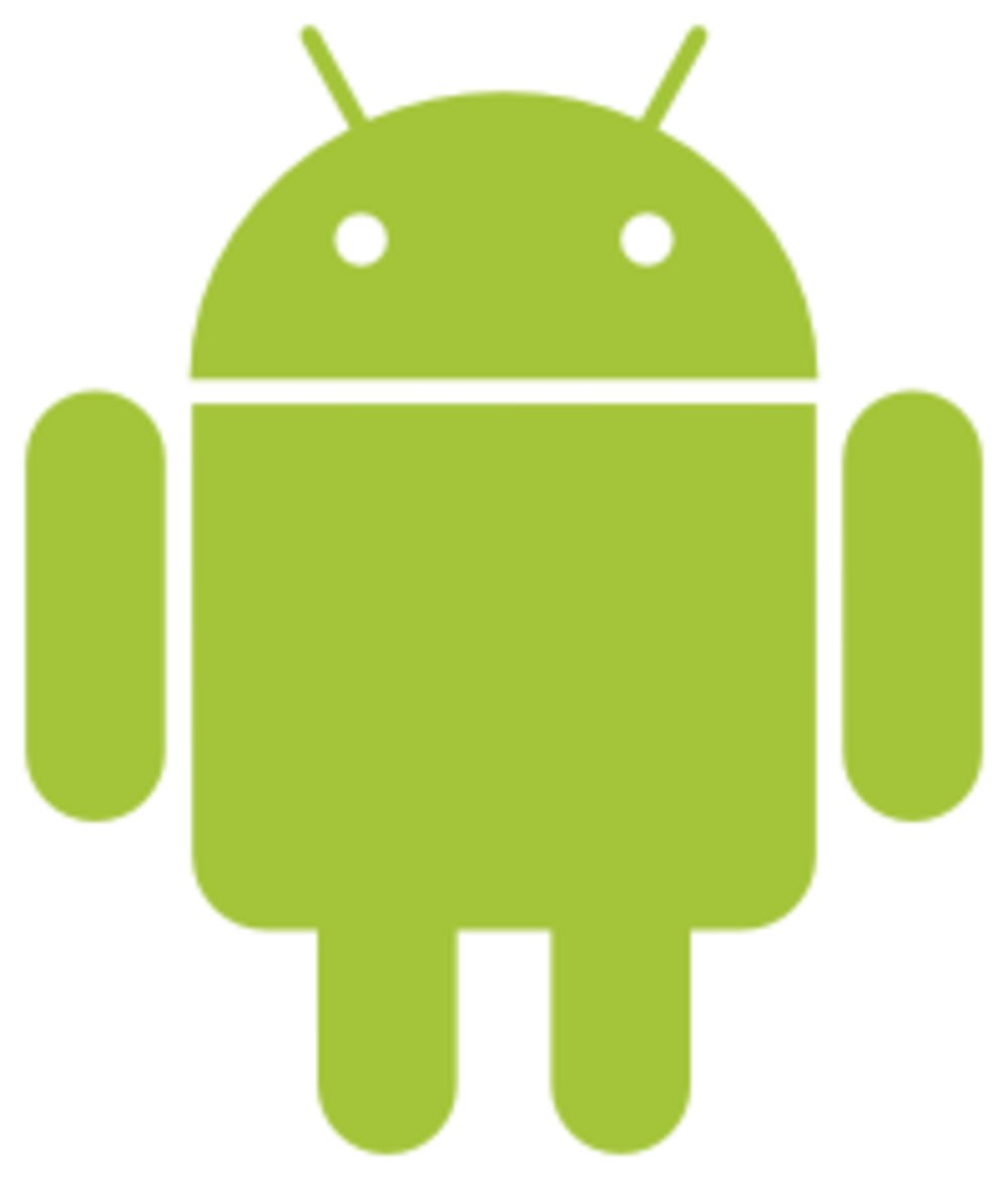Police Are Filing Warrants for Android Users' Location Data
