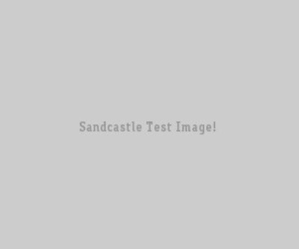 QA Test – Non Sir Trevor Page