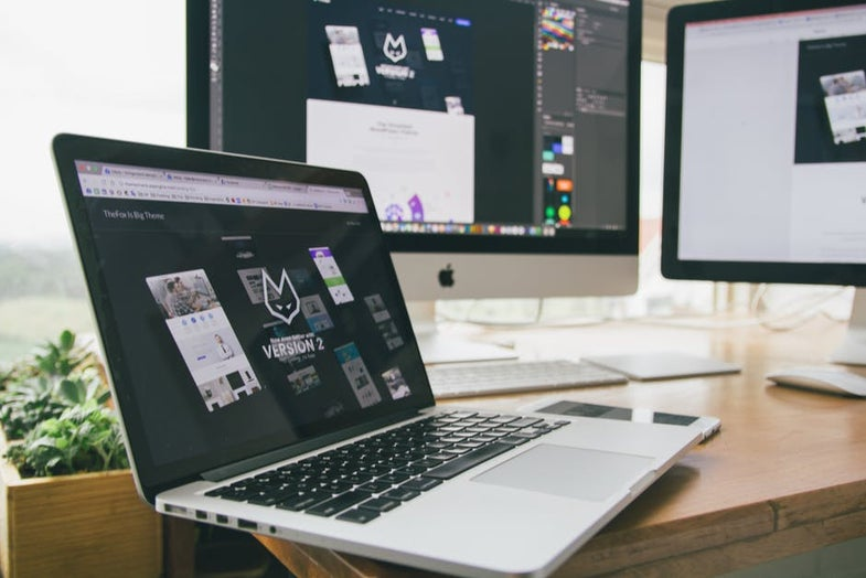 Master digital design with 60 hours of video training for just $39