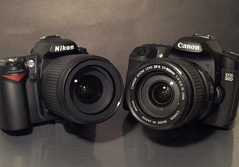 httpswww.popsci.comsitespopsci.comfilesimport2013images200812Canon-Nikon_open.jpg