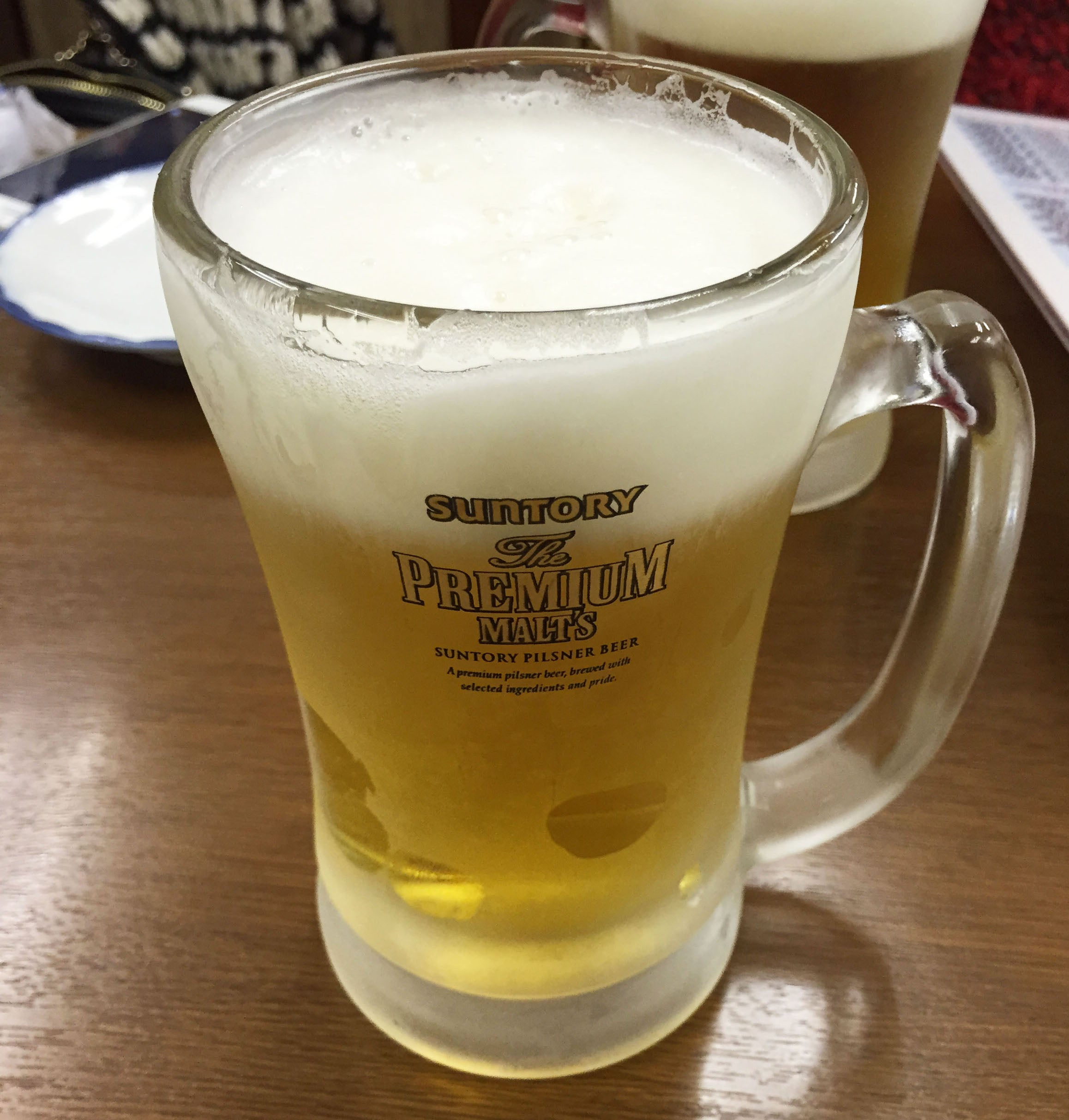 A New Beer In Japan Is Supposed To Make You Prettier