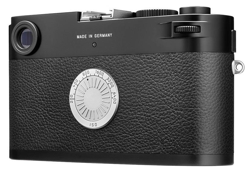 Leica M-D